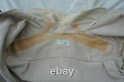 Vintage METRO GOLDWYN MAYER Studio 40s 50s WESTERN Rockabilly Workwear Shirt L